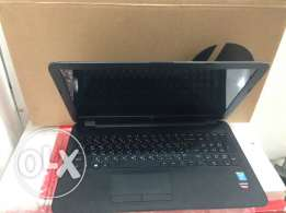 lap top HP