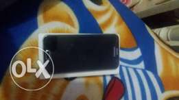 for sale Samsung s6 64 giga