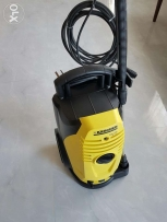 High Pressure Washer Karcher HD 7140
