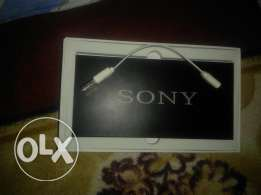 Pawer bank sony 20k mp