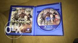 for honor arabic edition new for trade or sell