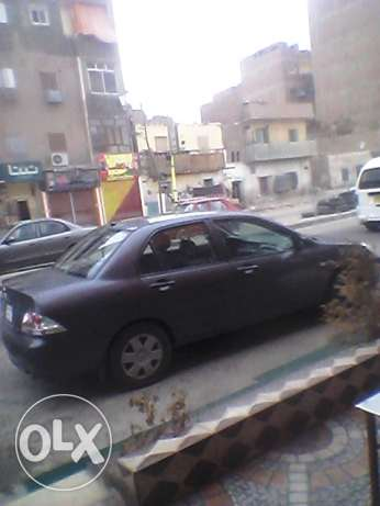 Mitsubishi for sale حي السويس -  1