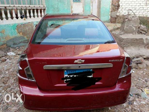 Chevrolet for sale دسوق -  1