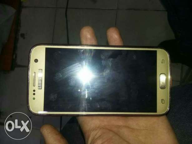 s7 for sale الوراق -  2