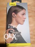 Jabra Eclipse Like New Never Used