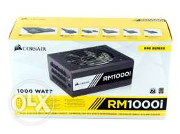 Corsair Power supply 1000w RMi Series