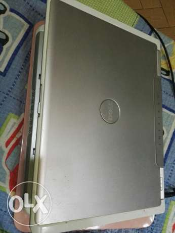 لاب توب ديل laptop dell الزقازيق -  1