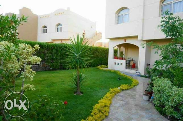 Villa for sale in makadi