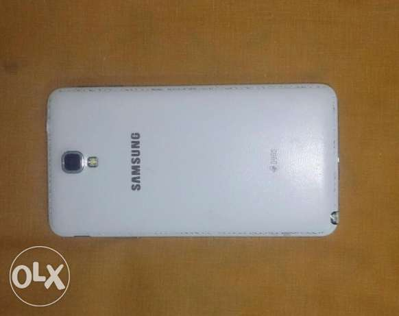 Note 3 neo dous