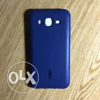 Samsung Galaxy J5 Silicone Covers