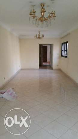 Apartment 4 rent at maadi degla