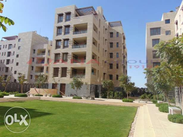 Apartment for Rent Fourti West Beverly Hills, Sheikh Zayed