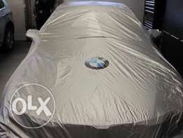 bmw f30 cover