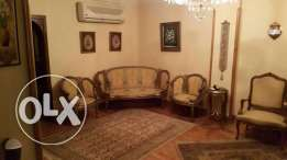 Apartment for Sale in Zizinia – Alexandria