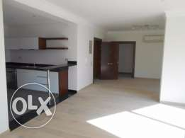 Ultra Modern Apartment With American Kitchen For Rent In Maadi Sarayat