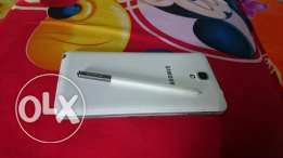 Note3 4g