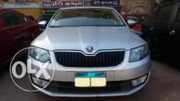 Skoda a7 for sale