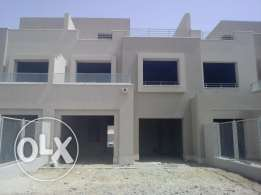Palm Hills Katameya Extension Town House Middle Installment 2020