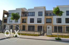I Villa for sale within West town Sodic