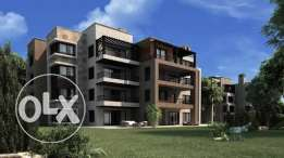 Apartment 223m in New Giza Alexandria Desert Road 9min from Hyper One