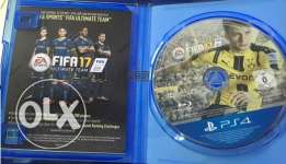 Fifa17 + PS Plus (3 Months - US)