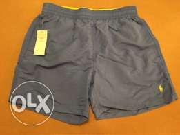 Original Polo Ralph Lauren swimshort size small for 800 LE