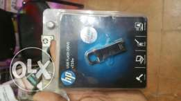For sale flash memory 1 tera