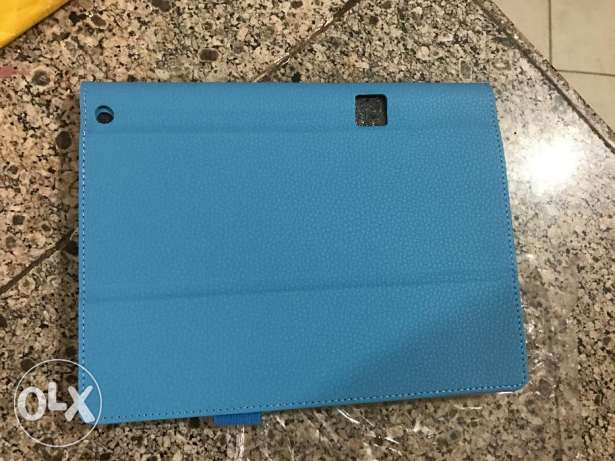 جراب لينوفو تاب يوجا 10 بوصة برو case for Lenovo Yoga Tab 3 10.1 inch
