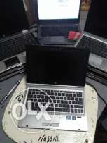 HP EliteBook 2560p 2rd لاب مينى 12.5 بوصه