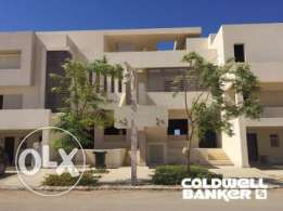 Chalet located in Sidi Abdel Rahman for sale 207 m2, Hacienda White Ex