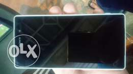 Sony z2 in perfect condition