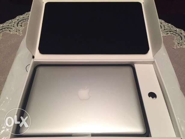 MacBook Pro model 2016 for sale مصر الجديدة -  1