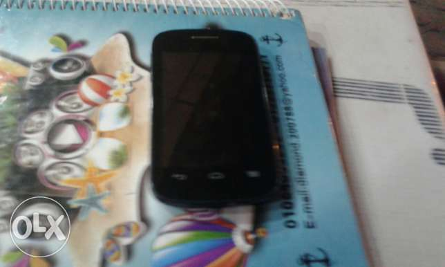 موبايل alcatel one touch