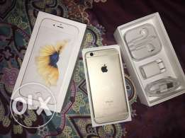 iphone 6s 16 giga ايفون ٦ اس ١٦ جيجا