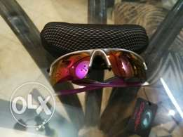 Okley original american glasses for men and women