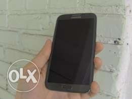 بيع Samsung Galaxy Grand 2