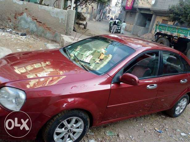 Chevrolet for sale دسوق -  6