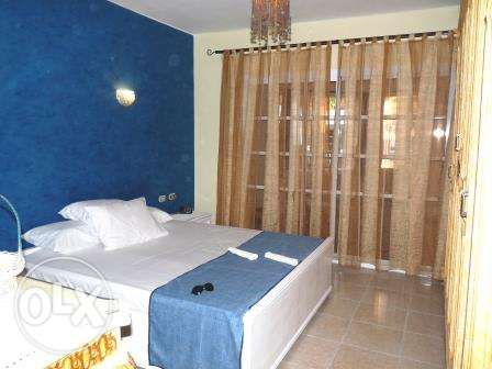 Delta Sharm Beautiful Holiday 2 Bed - Can be Rented as a One Bed