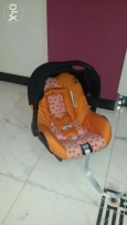 Brand new Maxi-Cosi Infant Car seat