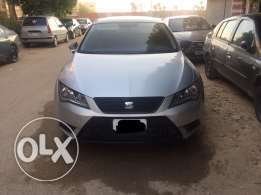 Seat leon 2014 for sale
