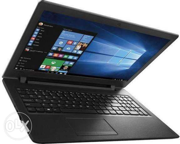جديد لينوفو ايدياباد 110 لاب توب Laptop Lenovo ideapad 110 بنها -  3