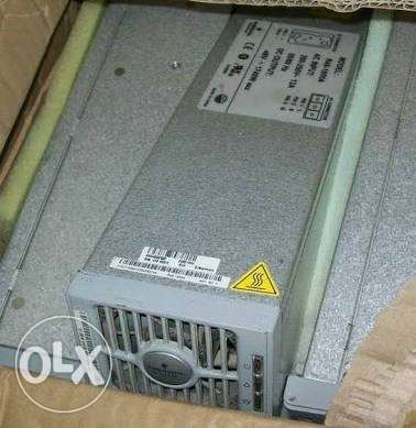 Emerson Power Supply 220/48V 33A 1740 Watt