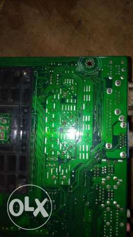 بندل amd Acer socket am2 بلبروسيسور الوراق -  4