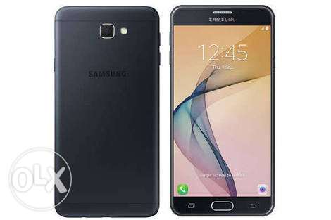 Samsung J7 Prime (Sealed)