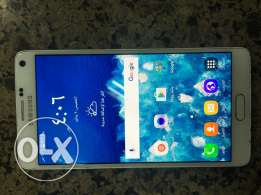 samsung note 4 for sale