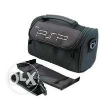 PSP High quality multipurpose bag