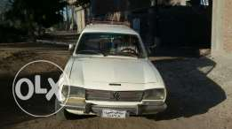 Peugeot for aale