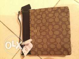 Original Cross bag from Geneve brand new with tag.
