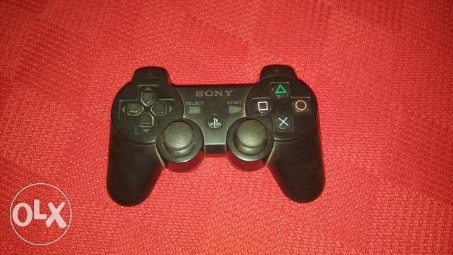 Ps3 controlers