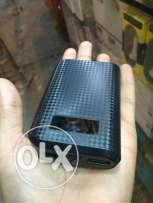 power bank (remax)